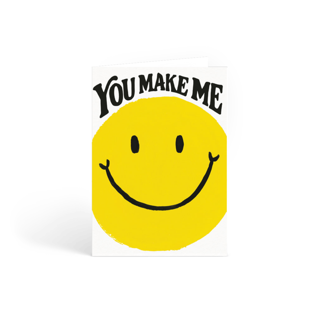 Https%3a%2f%2fwww.papier.com%2fproduct image%2f62451%2f2%2fyou make me smile 14779 front 1548094433.png?ixlib=rb 1.1