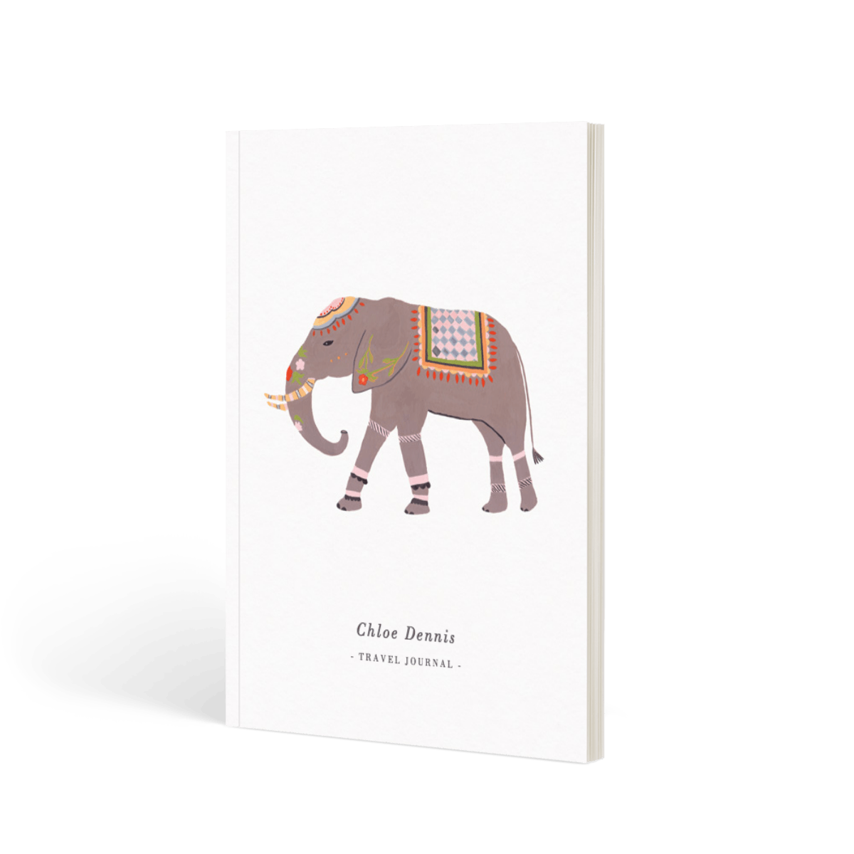 Https%3a%2f%2fwww.papier.com%2fproduct image%2f6253%2f6%2feastern elephant 1607 front 1534500304.png?ixlib=rb 1.1