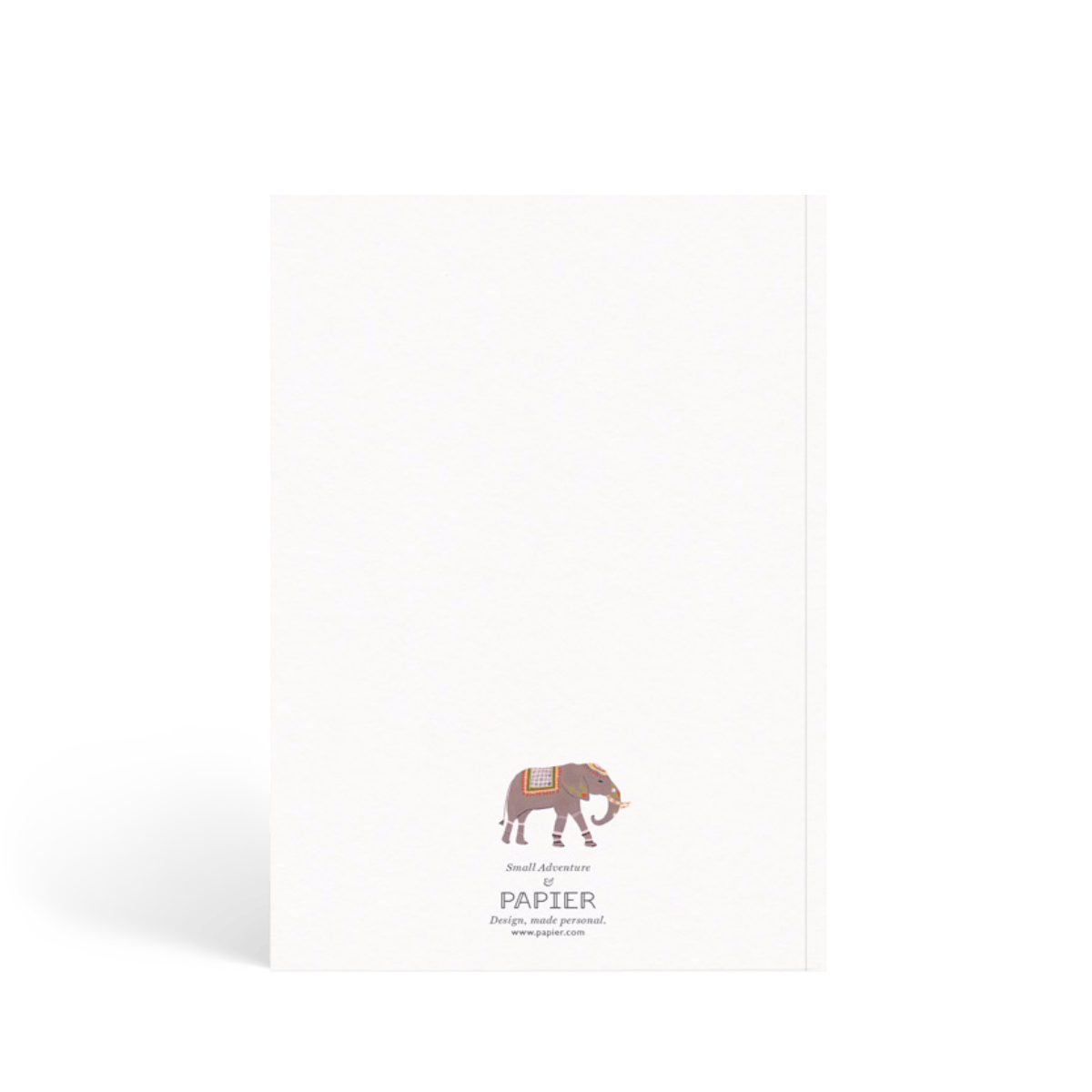 Https%3a%2f%2fwww.papier.com%2fproduct image%2f6254%2f5%2feastern elephant 1607 arriere 1461164192.png?ixlib=rb 1.1