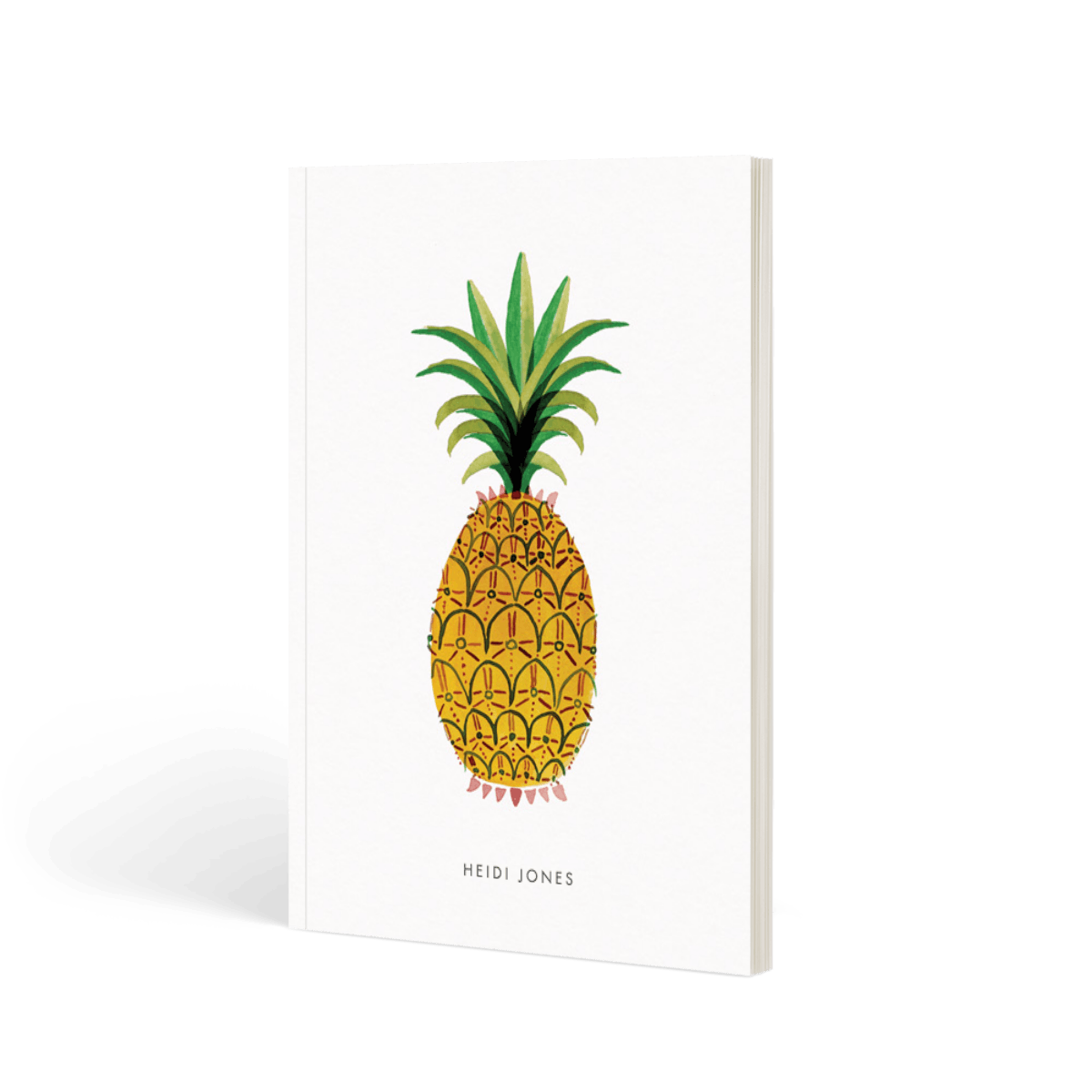 Https%3a%2f%2fwww.papier.com%2fproduct image%2f6286%2f6%2fpineapple 1609 front 1461596707.png?ixlib=rb 1.1