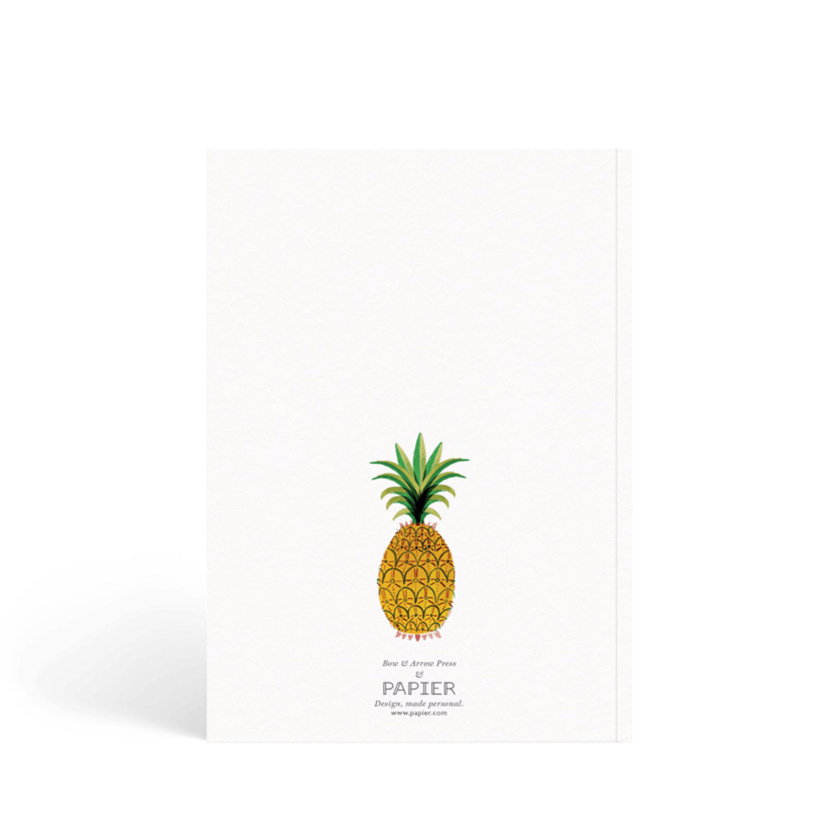 Https%3a%2f%2fwww.papier.com%2fproduct image%2f6287%2f5%2fpineapple 1609 back 1461596795.png?ixlib=rb 1.1