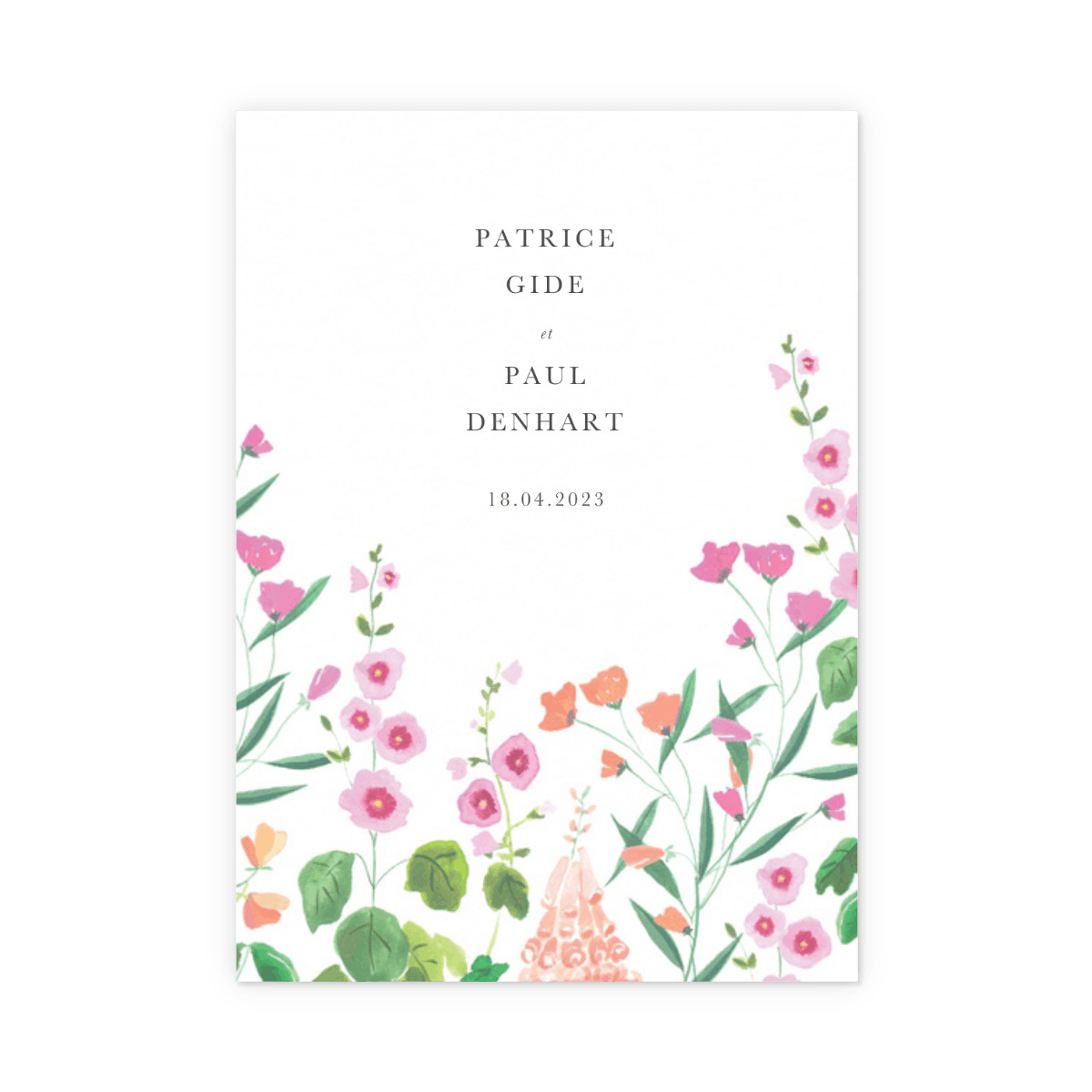 Https%3a%2f%2fwww.papier.com%2fproduct image%2f62873%2f4%2fsweetpea hollyhocks 14549 arriere 1548685066.png?ixlib=rb 1.1