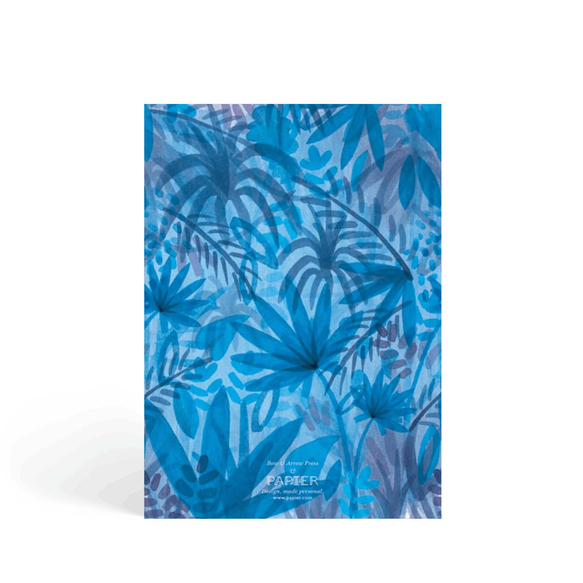 Https%3a%2f%2fwww.papier.com%2fproduct image%2f6293%2f5%2fblue jungle 1614 back 1461251967.png?ixlib=rb 1.1