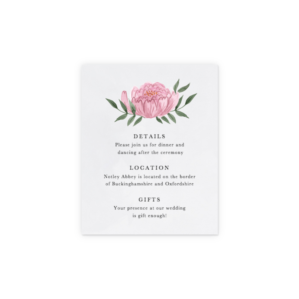 Https%3a%2f%2fwww.papier.com%2fproduct image%2f62958%2f9%2fdusky peonies 14859 info card 1549639340.png?ixlib=rb 1.1