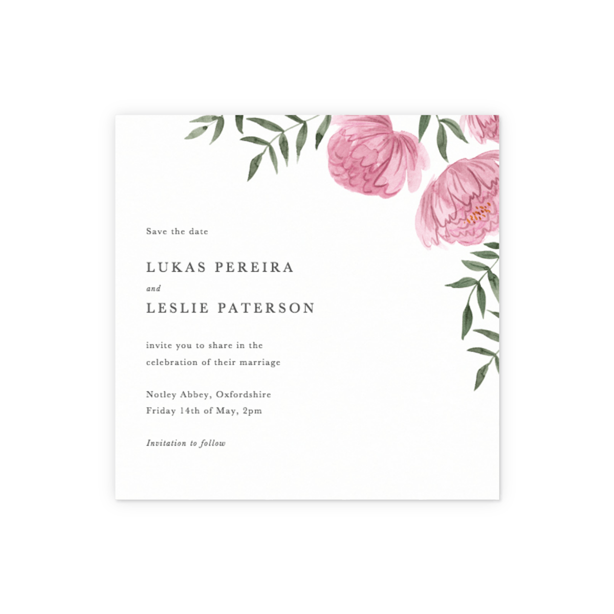 Https%3a%2f%2fwww.papier.com%2fproduct image%2f62963%2f11%2fdusky peonies 14860 front 1549641120.png?ixlib=rb 1.1