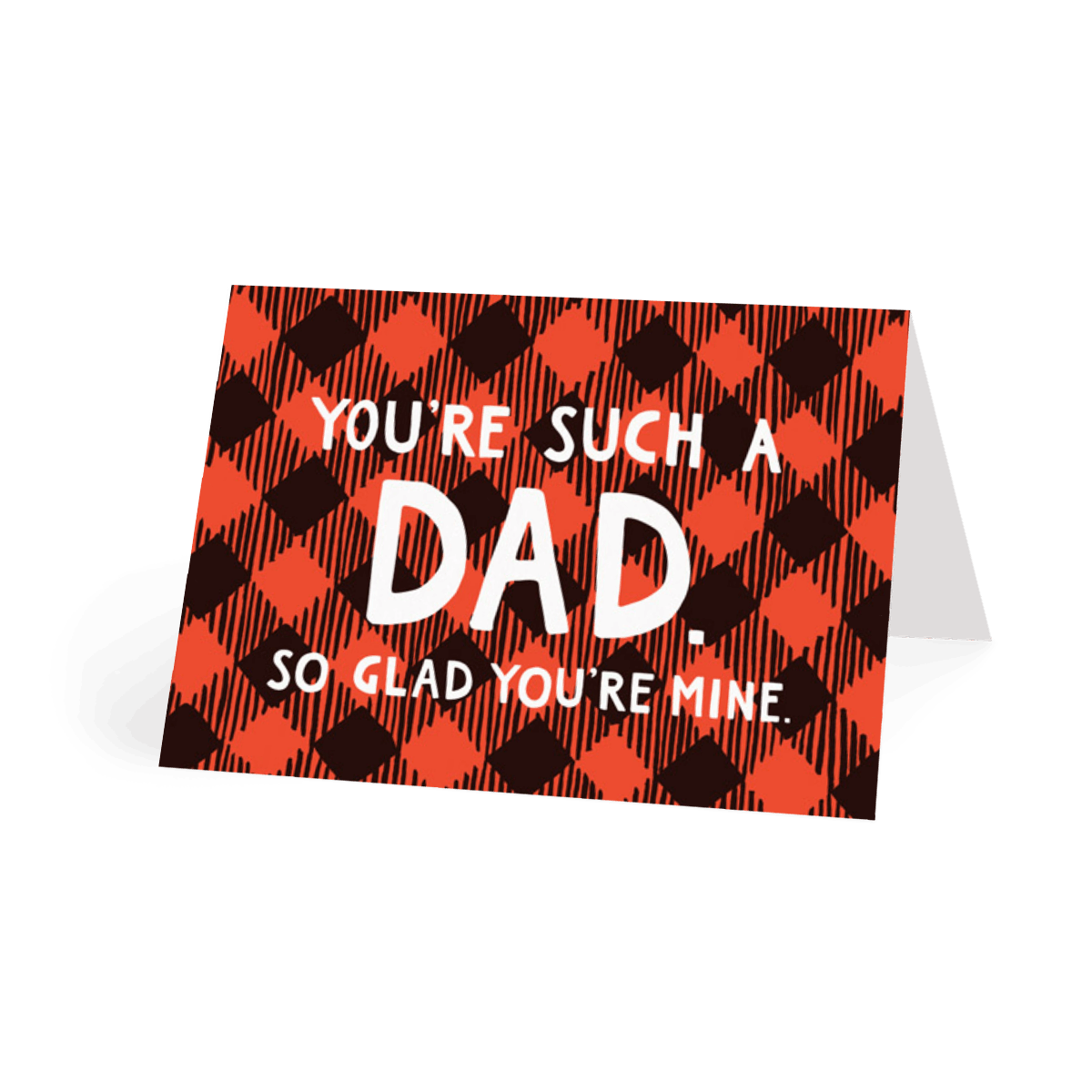 Https%3a%2f%2fwww.papier.com%2fproduct image%2f63027%2f14%2fsuch a dad 14873 front 1581430552.png?ixlib=rb 1.1