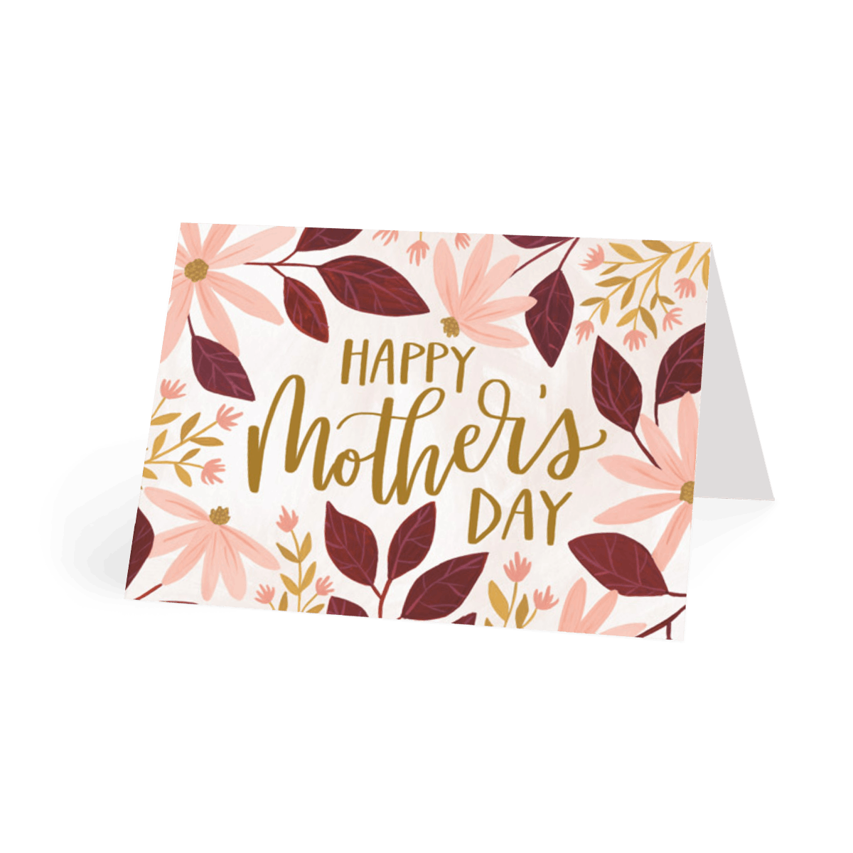 Https%3a%2f%2fwww.papier.com%2fproduct image%2f63051%2f14%2fmother s day foliage 14877 front 1548422331.png?ixlib=rb 1.1