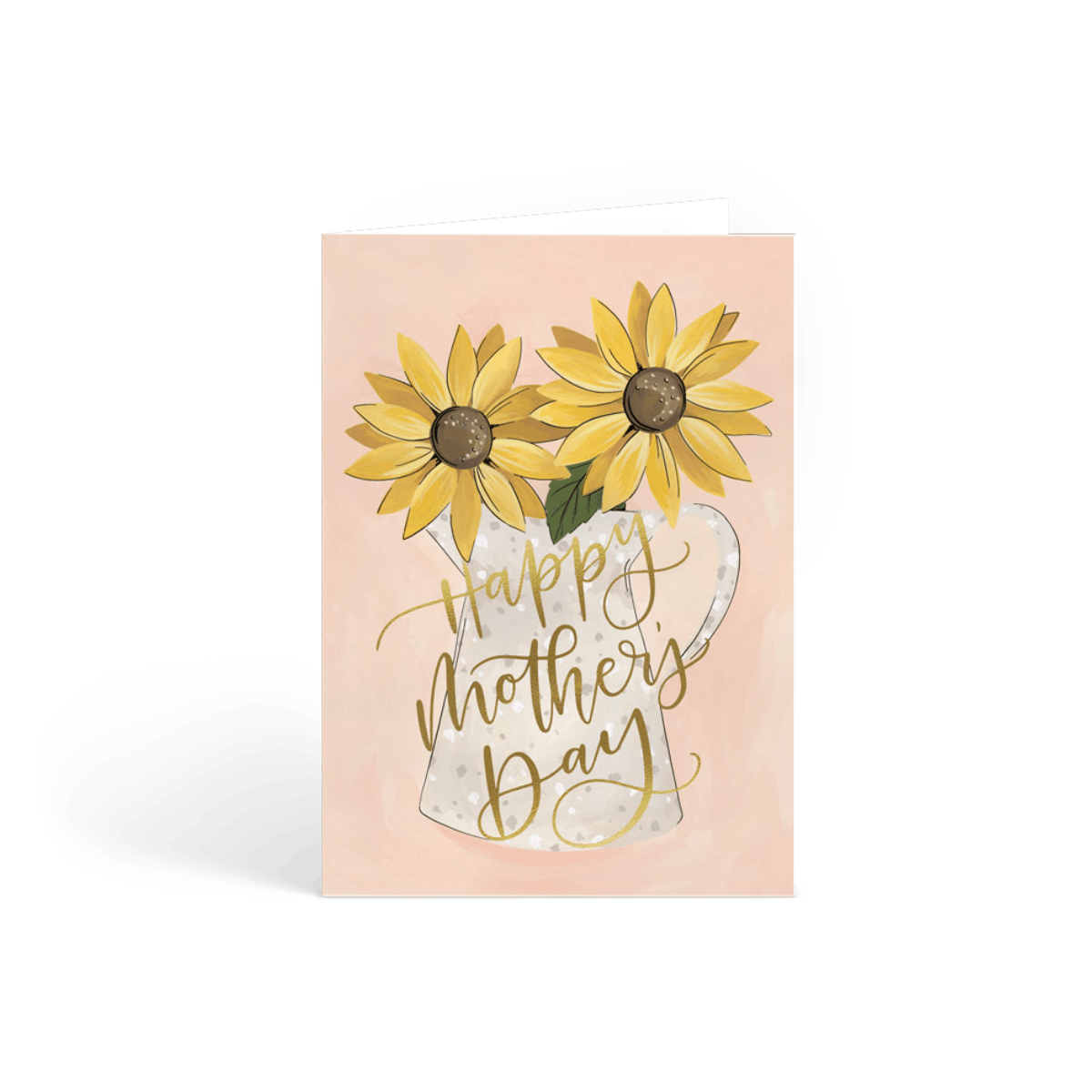 Https%3a%2f%2fwww.papier.com%2fproduct image%2f63056%2f2%2fmother s day sunflowers 14878 front 1580755878.png?ixlib=rb 1.1