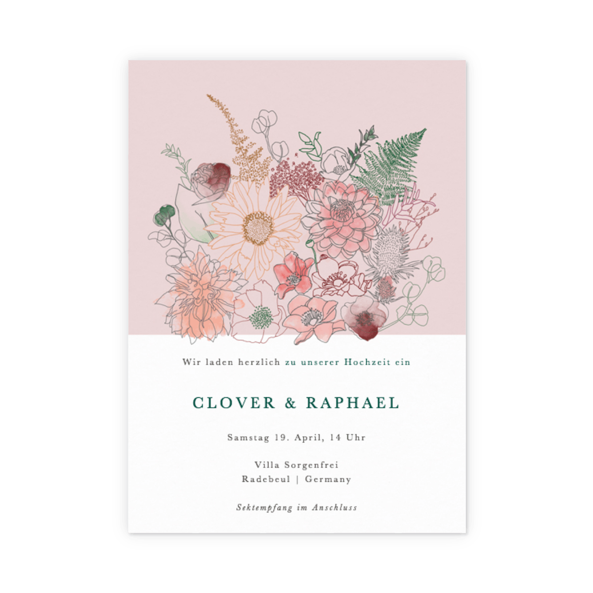 Https%3a%2f%2fwww.papier.com%2fproduct image%2f63066%2f4%2fwedding bouquet 12395 vorderseite 1548428797.png?ixlib=rb 1.1