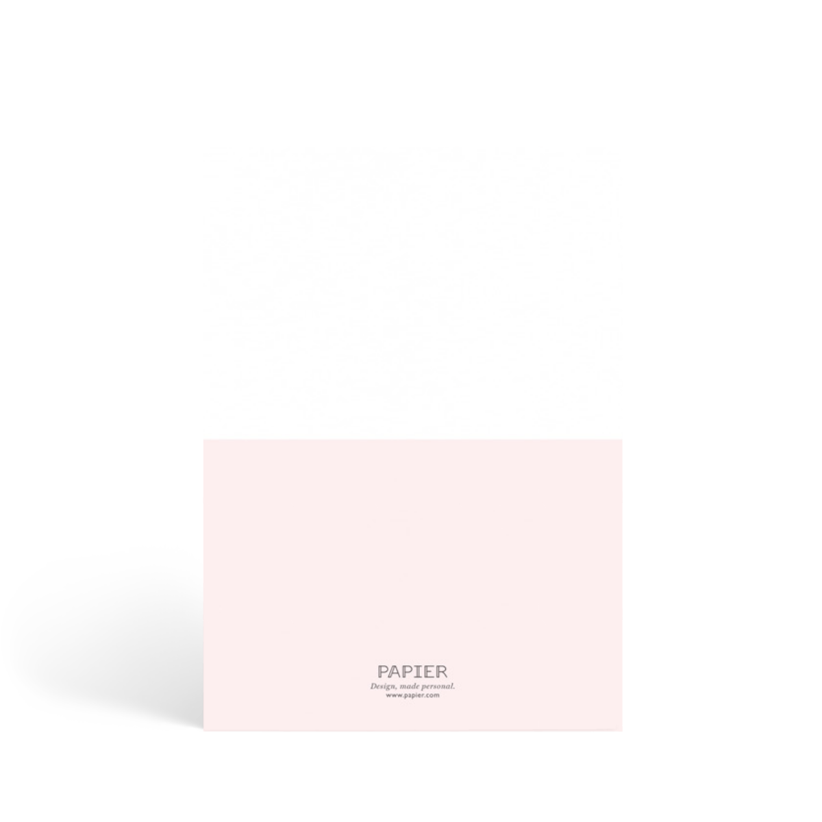 Https%3a%2f%2fwww.papier.com%2fproduct image%2f63561%2f5%2fdemi pink 14951 back 1548792300.png?ixlib=rb 1.1