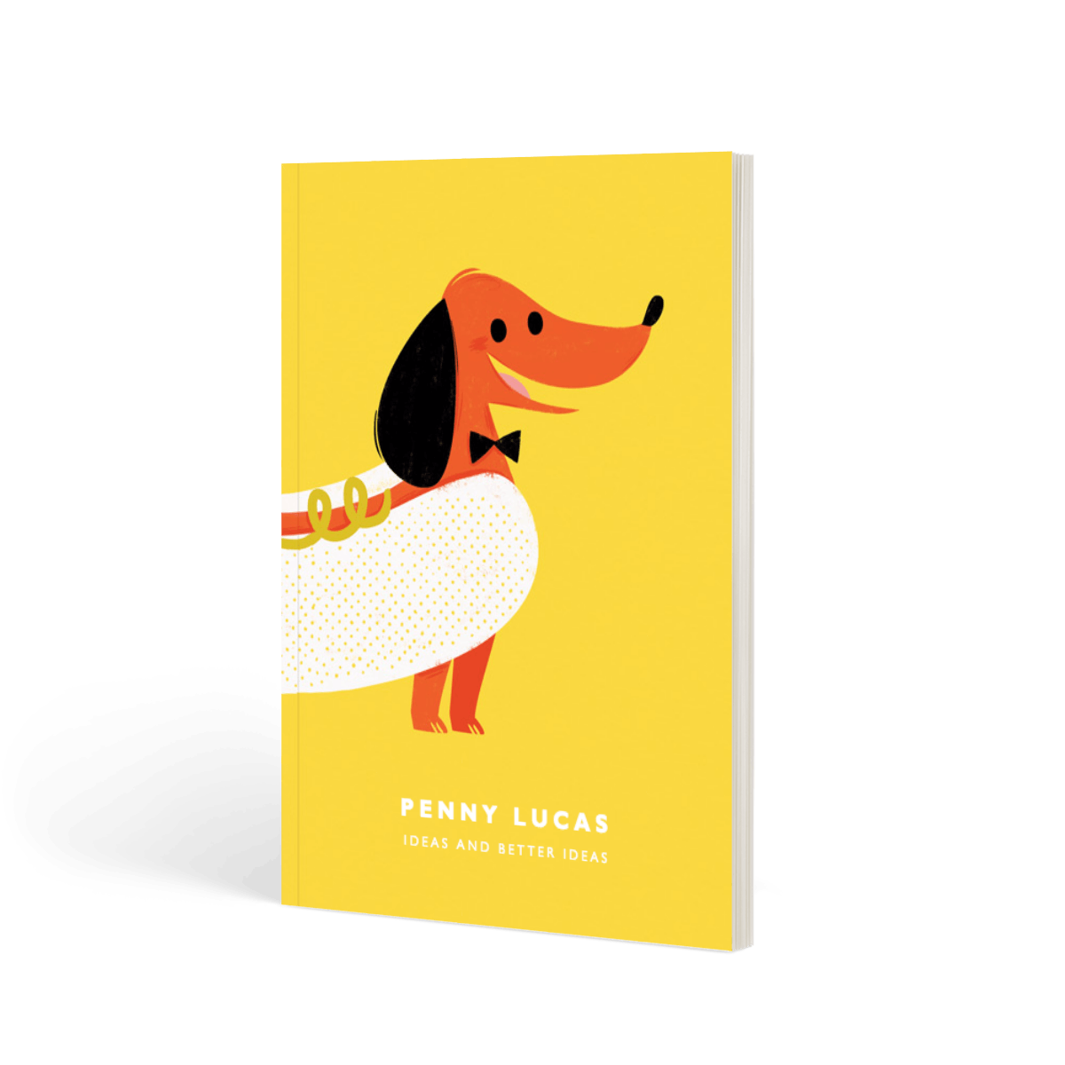Https%3a%2f%2fwww.papier.com%2fproduct image%2f6376%2f6%2fhappy hot dog 1625 front 1461319523.png?ixlib=rb 1.1