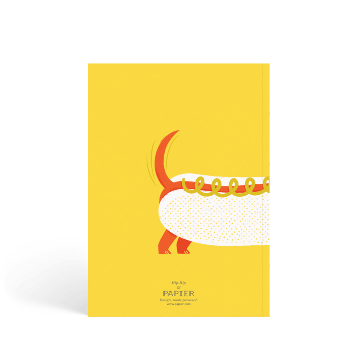 Https%3a%2f%2fwww.papier.com%2fproduct image%2f6377%2f5%2fhappy hot dog 1625 back 1461319523.png?ixlib=rb 1.1