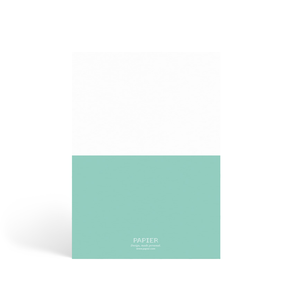Https%3a%2f%2fwww.papier.com%2fproduct image%2f63801%2f5%2fdemi turquoise 14995 back 1548802573.png?ixlib=rb 1.1