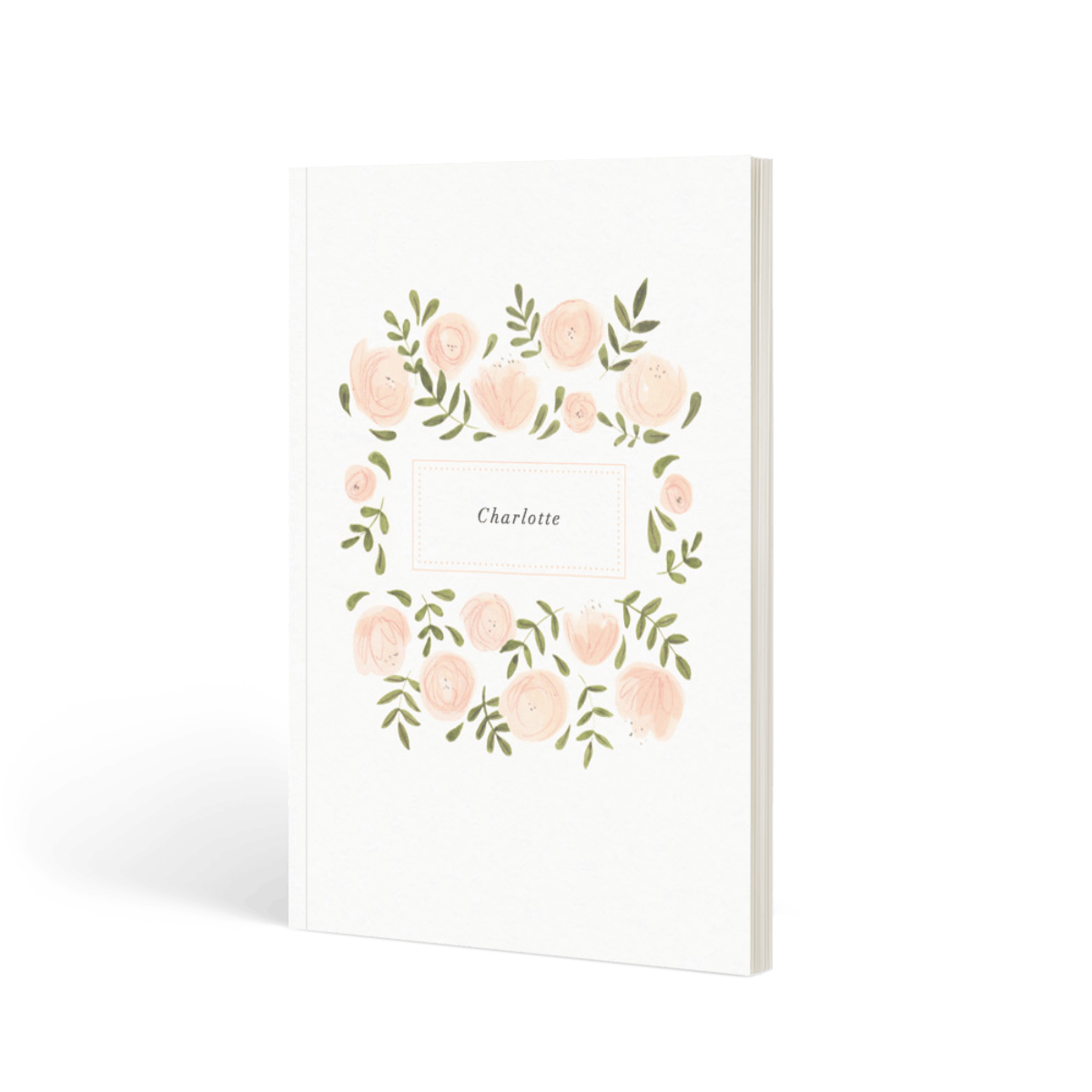 Https%3a%2f%2fwww.papier.com%2fproduct image%2f6392%2f6%2fblush florals 1627 front 1534512778.png?ixlib=rb 1.1