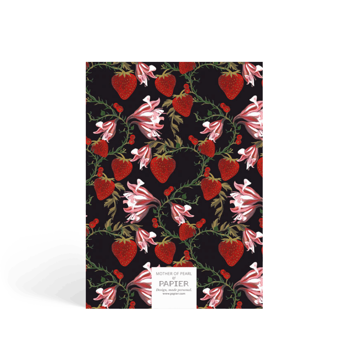 Https%3a%2f%2fwww.papier.com%2fproduct image%2f63939%2f5%2fstrawberry floral navy 15012 back 1548852894.png?ixlib=rb 1.1