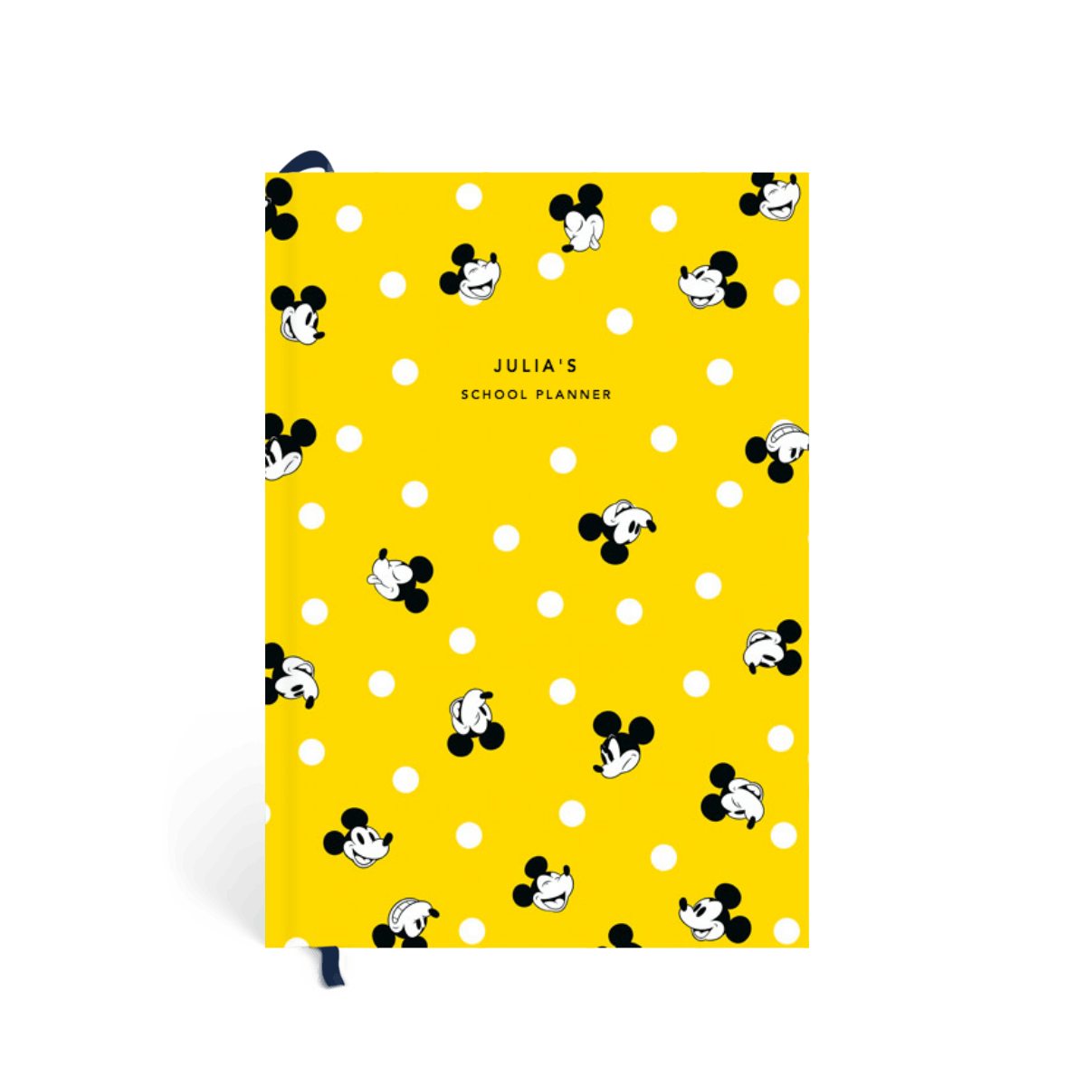 Https%3a%2f%2fwww.papier.com%2fproduct image%2f63984%2f36%2fmickey polka 15021 front 1548854316.png?ixlib=rb 1.1