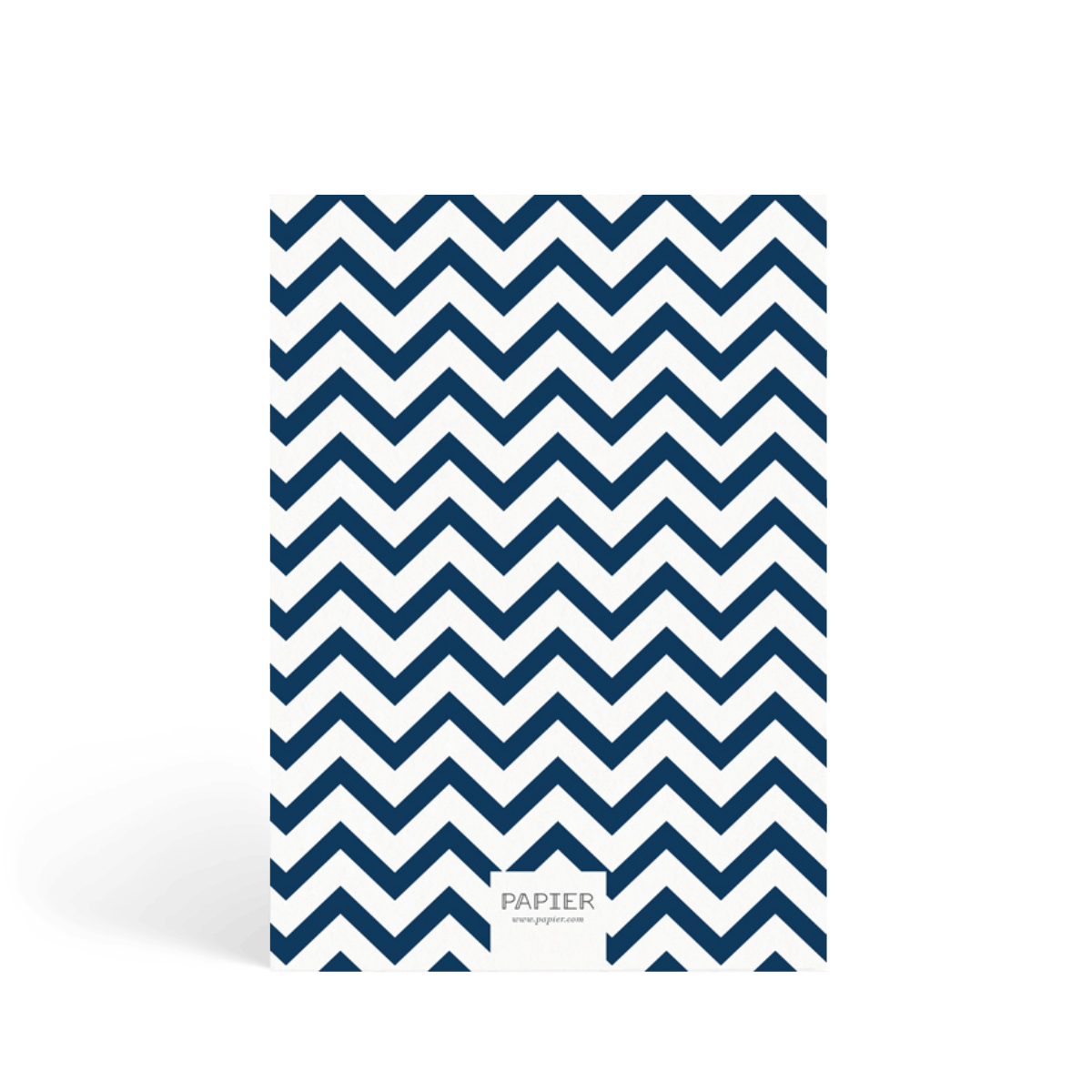 Https%3a%2f%2fwww.papier.com%2fproduct image%2f64028%2f5%2fnavy chevrons 15028 back 1548856048.png?ixlib=rb 1.1