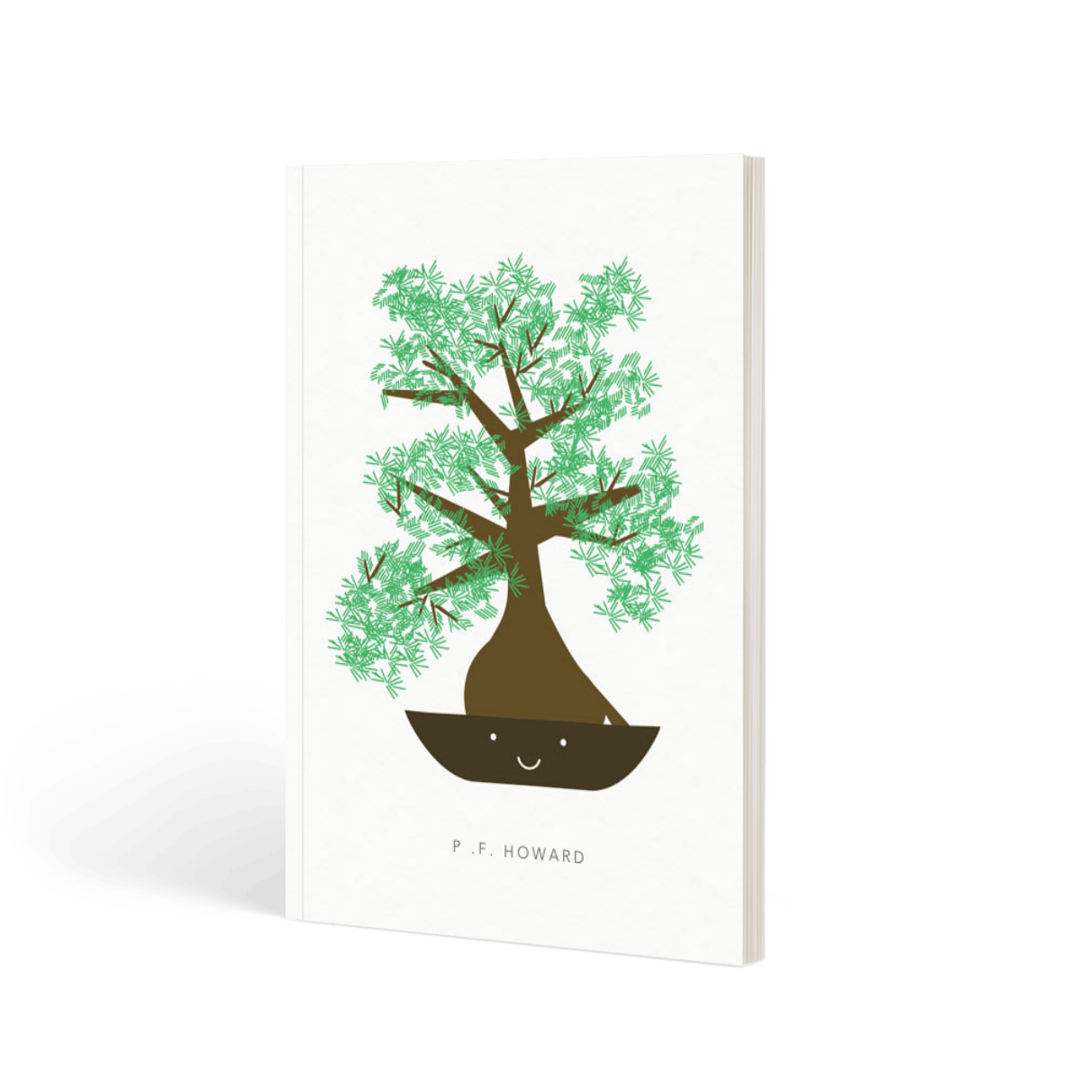 Https%3a%2f%2fwww.papier.com%2fproduct image%2f6410%2f6%2fbonsai 1629 front 1570303796.png?ixlib=rb 1.1