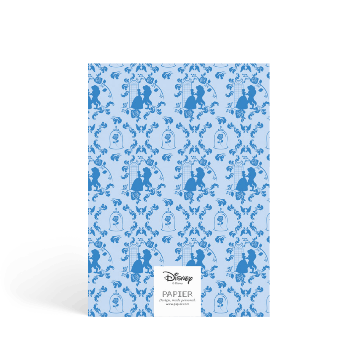 Https%3a%2f%2fwww.papier.com%2fproduct image%2f64235%2f5%2fbeauty the beast rose 15075 rueckseite 1548949662.png?ixlib=rb 1.1