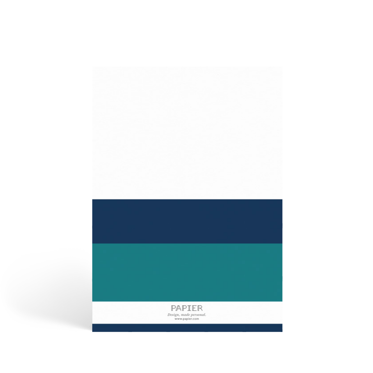 Https%3a%2f%2fwww.papier.com%2fproduct image%2f64407%2f5%2fstriped colourblock navy 15122 arriere 1548967346.png?ixlib=rb 1.1