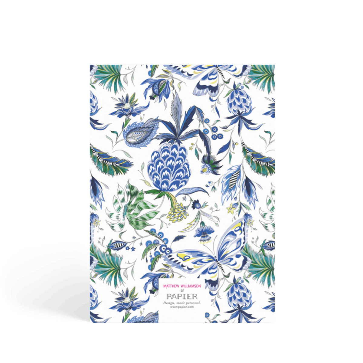 Https%3a%2f%2fwww.papier.com%2fproduct image%2f64431%2f5%2fpineapple paisley 15130 arriere 1548967684.png?ixlib=rb 1.1