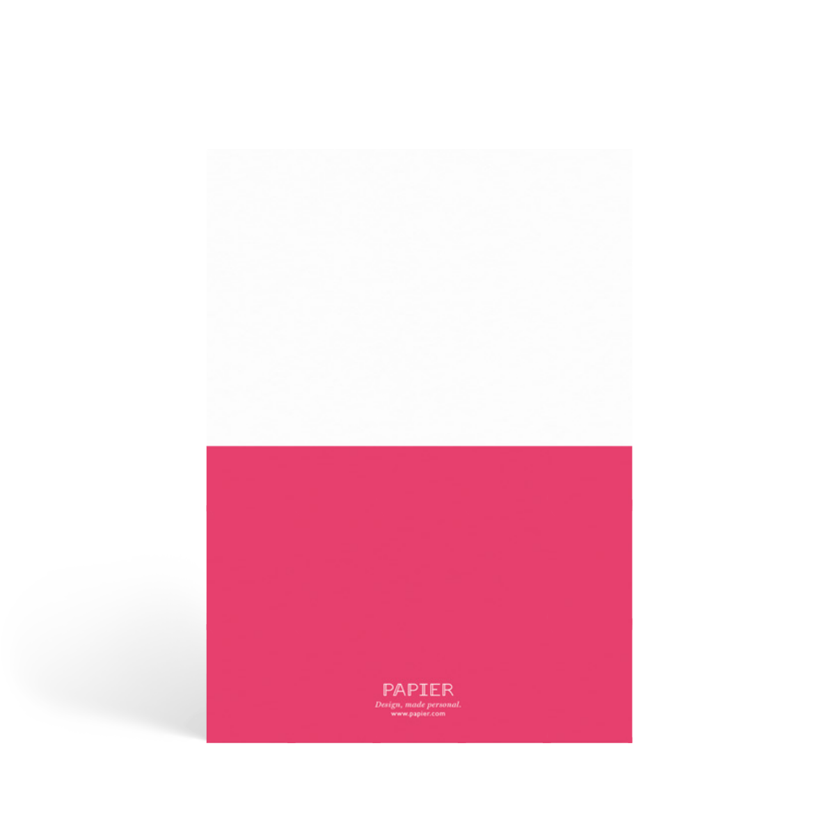 Https%3a%2f%2fwww.papier.com%2fproduct image%2f64470%2f5%2fdemi hot pink 15145 arriere 1548970319.png?ixlib=rb 1.1