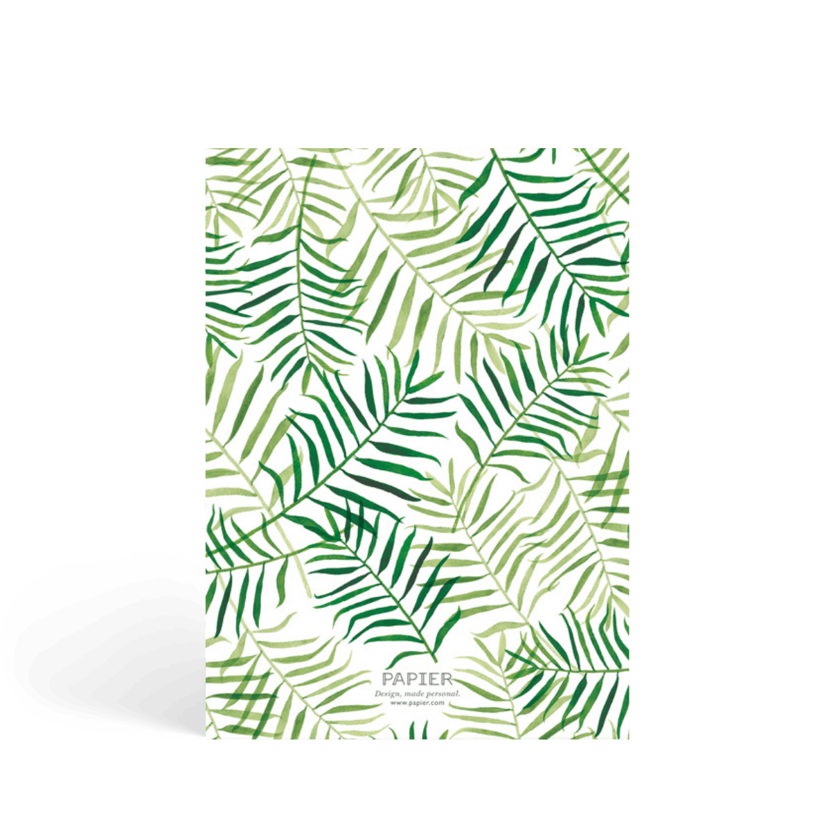 Https%3a%2f%2fwww.papier.com%2fproduct image%2f64711%2f5%2fpalm fronds 15216 rueckseite 1549030734.png?ixlib=rb 1.1