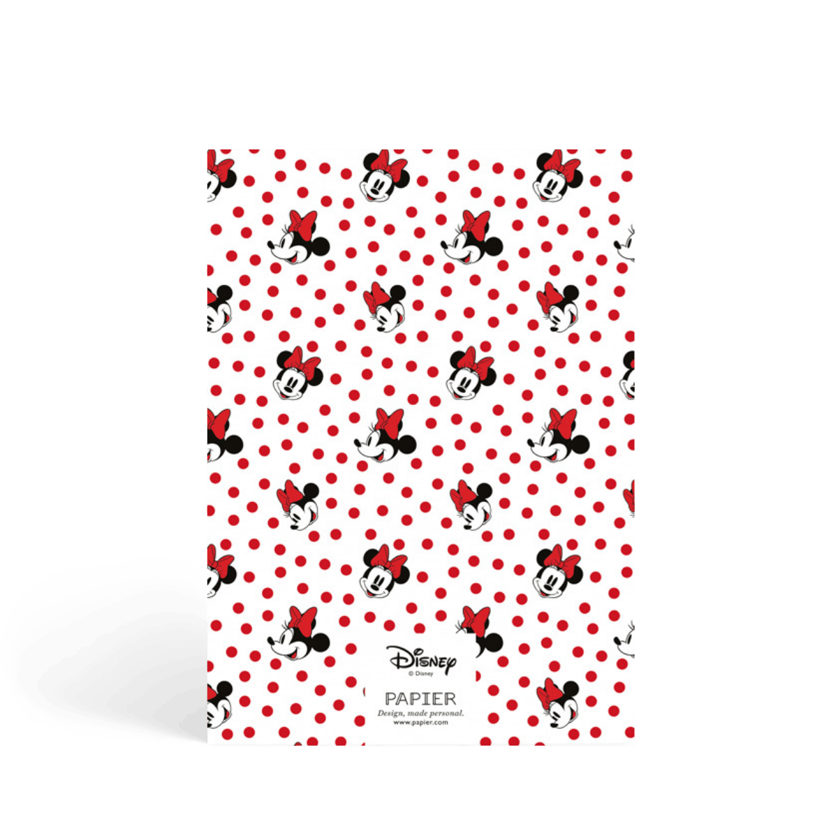 Https%3a%2f%2fwww.papier.com%2fproduct image%2f64844%2f5%2fminnie mouse 15255 rueckseite 1549050517.png?ixlib=rb 1.1
