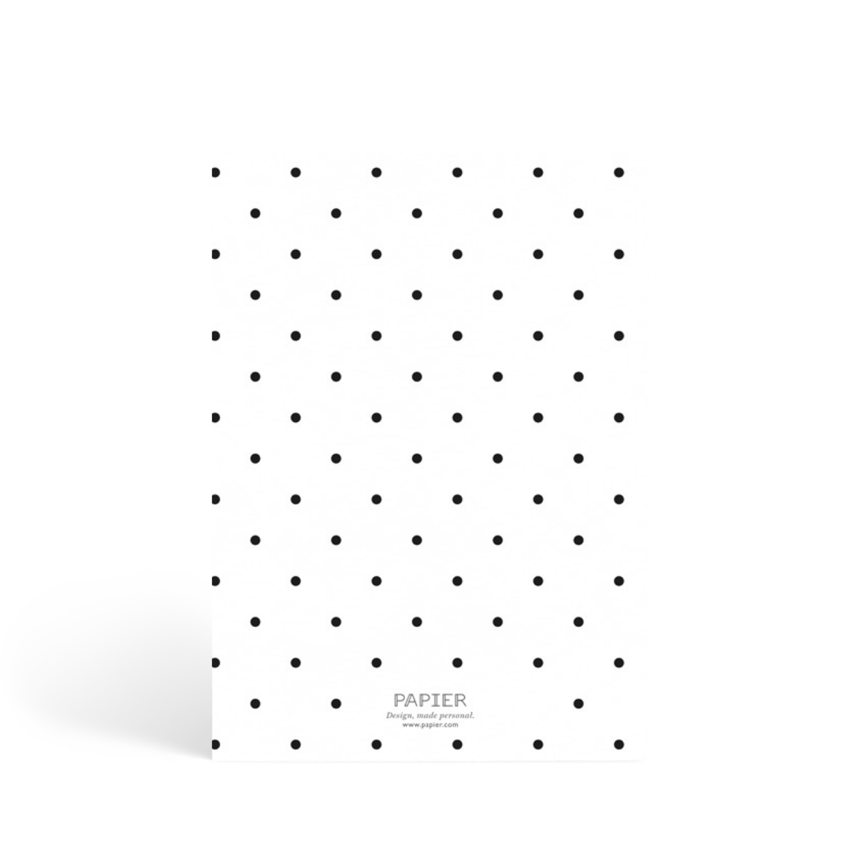 Https%3a%2f%2fwww.papier.com%2fproduct image%2f64853%2f5%2fpolka dots 15258 rueckseite 1549051467.png?ixlib=rb 1.1