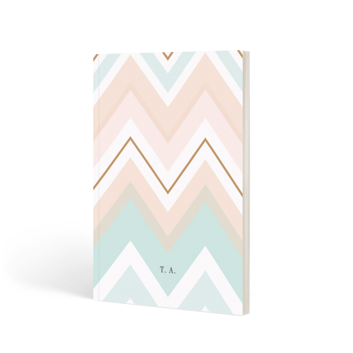 Https%3a%2f%2fwww.papier.com%2fproduct image%2f6541%2f6%2fchevron monogram 1642 front 1461586839.png?ixlib=rb 1.1