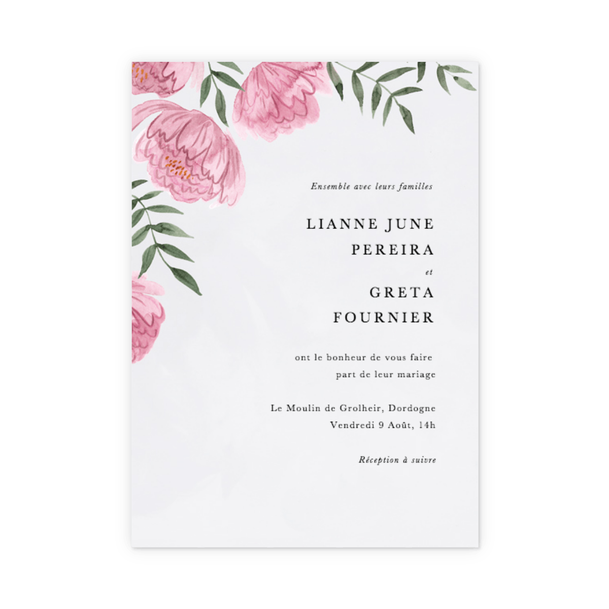 Https%3a%2f%2fwww.papier.com%2fproduct image%2f65527%2f4%2fdusky peonies 14859 avant 1553681414.png?ixlib=rb 1.1