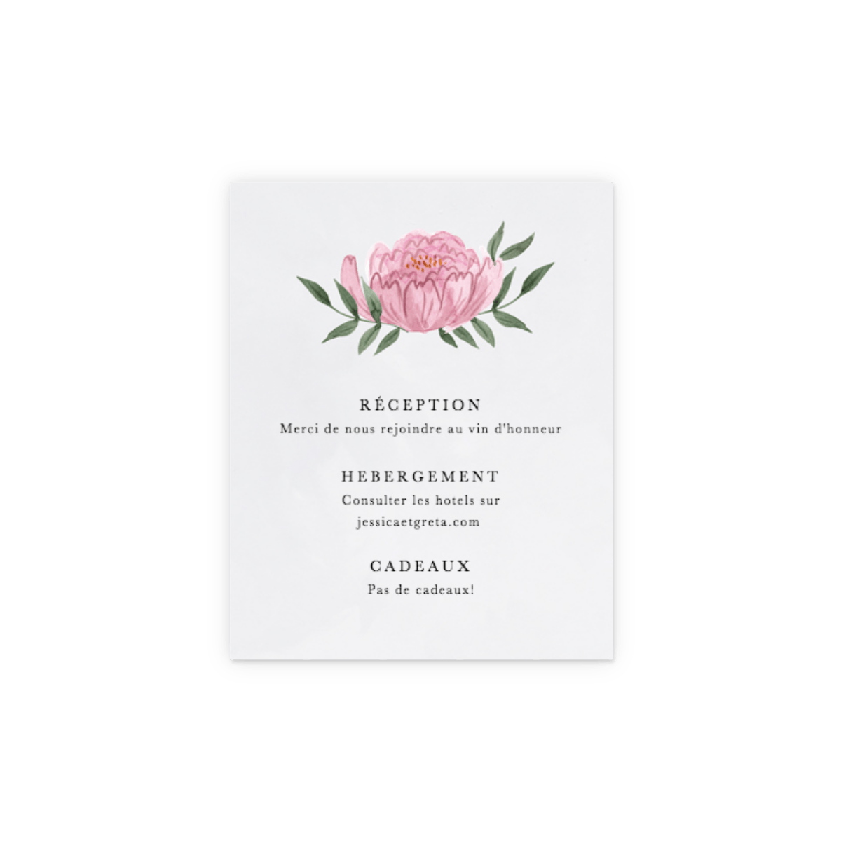 Https%3a%2f%2fwww.papier.com%2fproduct image%2f65529%2f9%2fdusky peonies 14859 carte d informations 1553681415.png?ixlib=rb 1.1