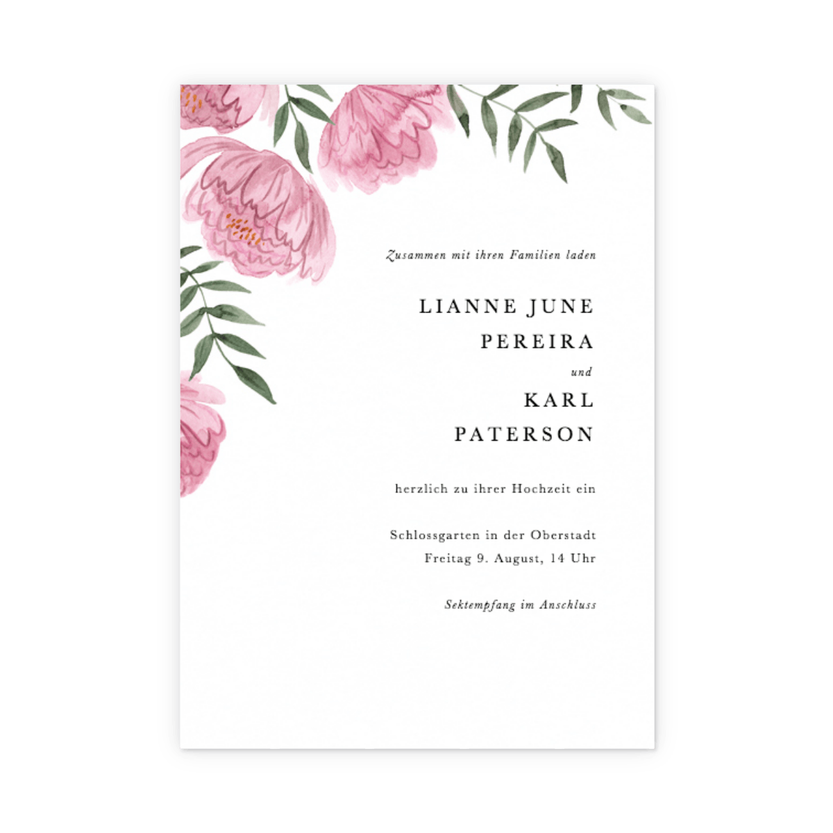 Https%3a%2f%2fwww.papier.com%2fproduct image%2f65535%2f4%2fdusky peonies 14861 vorderseite 1553686060.png?ixlib=rb 1.1