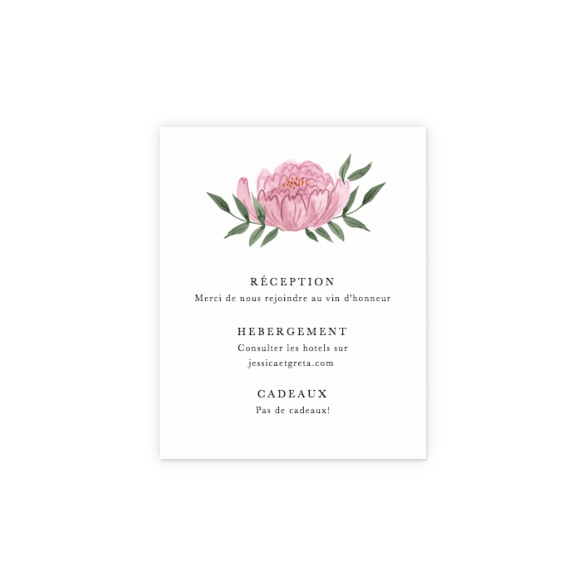 Https%3a%2f%2fwww.papier.com%2fproduct image%2f65538%2f9%2fdusky peonies 14861 carte d informations 1549640152.png?ixlib=rb 1.1