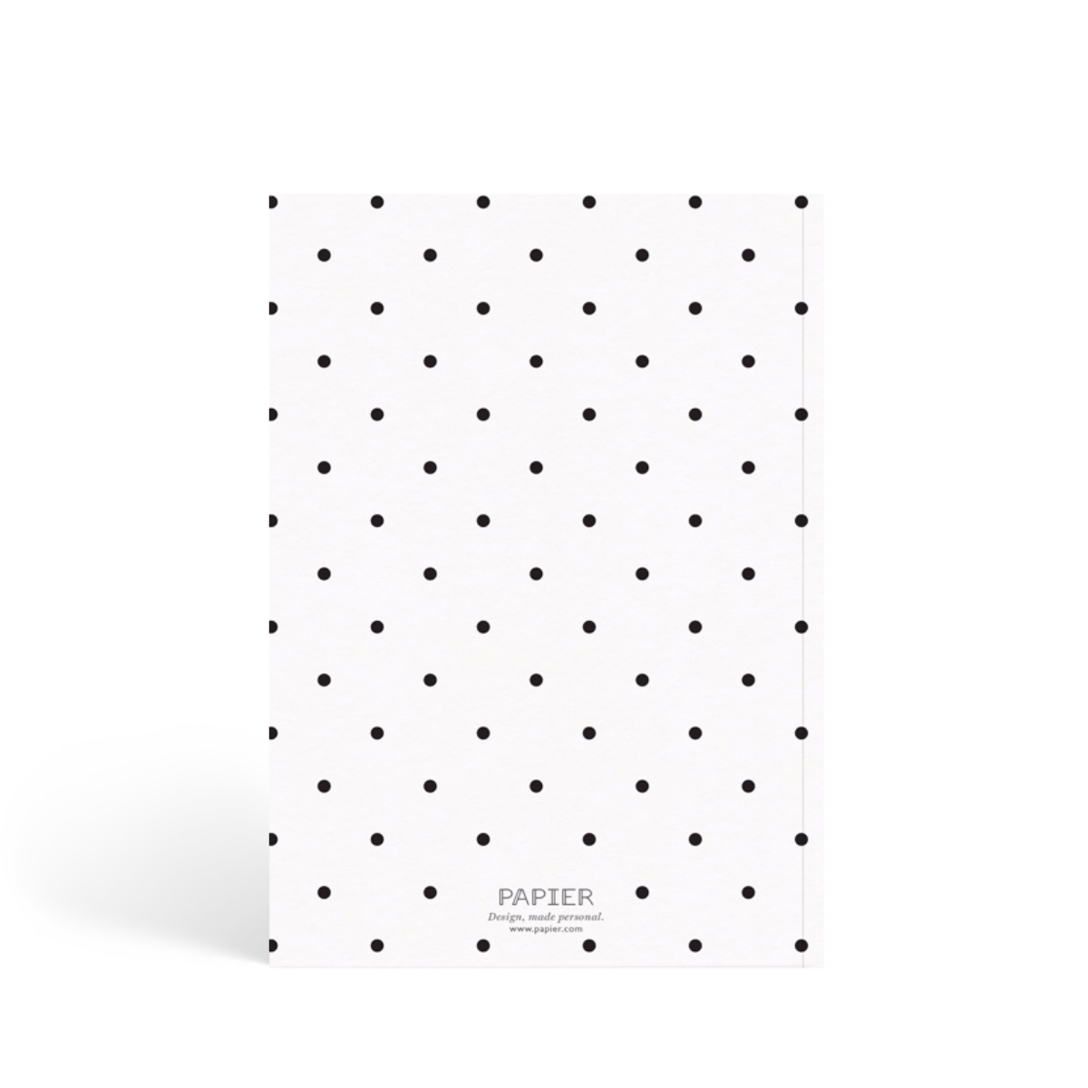 Https%3a%2f%2fwww.papier.com%2fproduct image%2f6682%2f5%2ftiny dots 1660 arriere 1461689239.png?ixlib=rb 1.1
