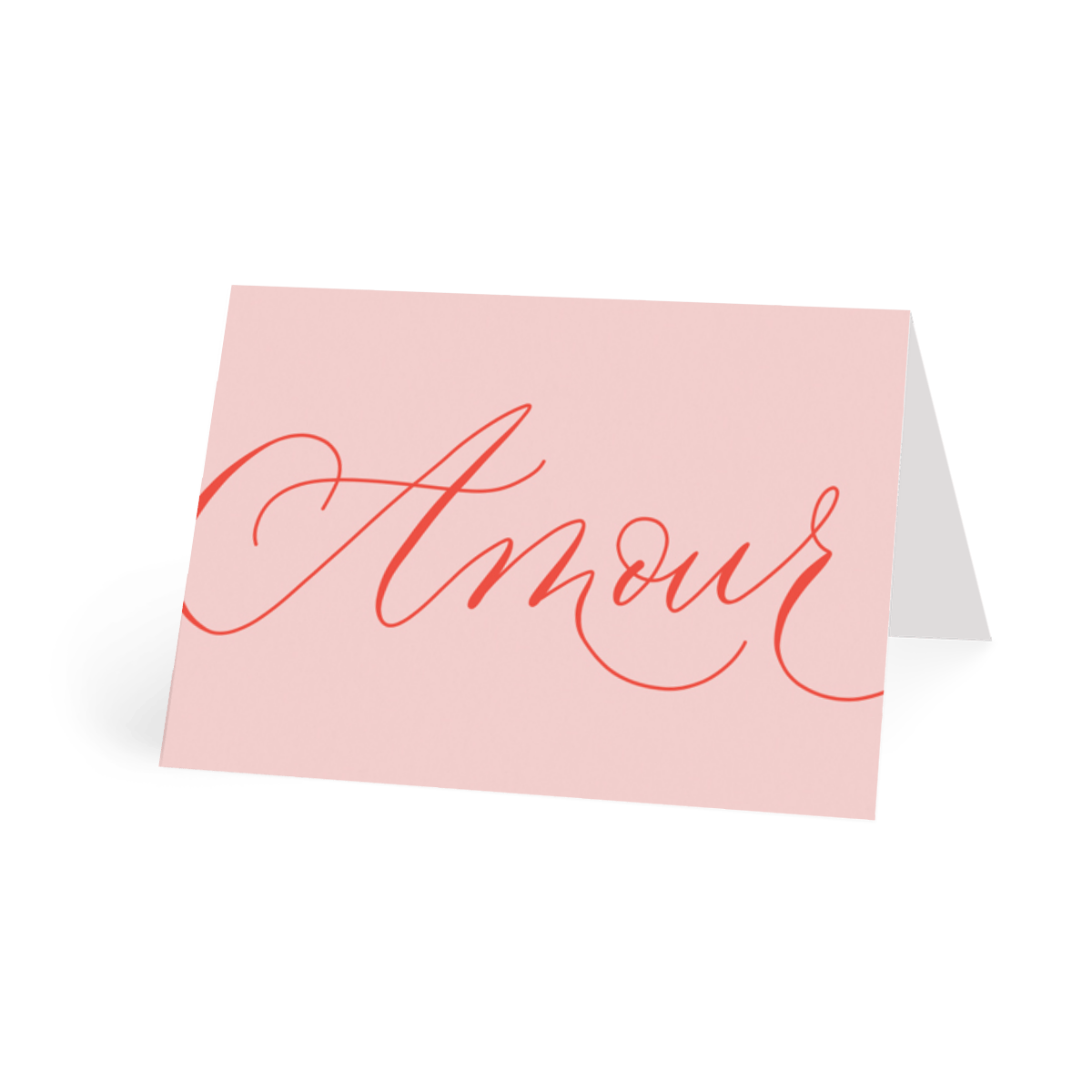 Https%3a%2f%2fwww.papier.com%2fproduct image%2f66888%2f14%2fcalligraphy amour 15865 front 1550656004.png?ixlib=rb 1.1