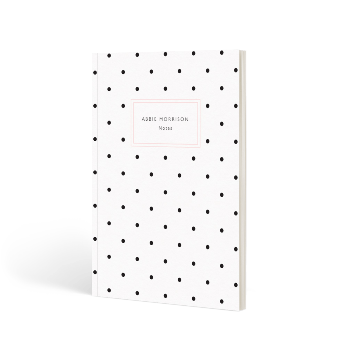 Https%3a%2f%2fwww.papier.com%2fproduct image%2f6690%2f6%2fpolka dots 1661 front 1585312102.png?ixlib=rb 1.1