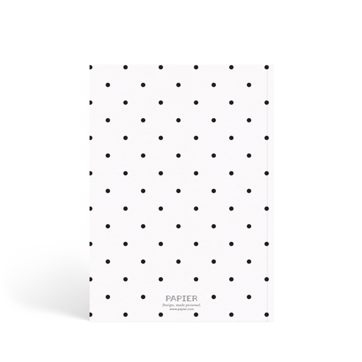 Https%3a%2f%2fwww.papier.com%2fproduct image%2f6691%2f5%2fpolka dots 1661 back 1461689914.png?ixlib=rb 1.1