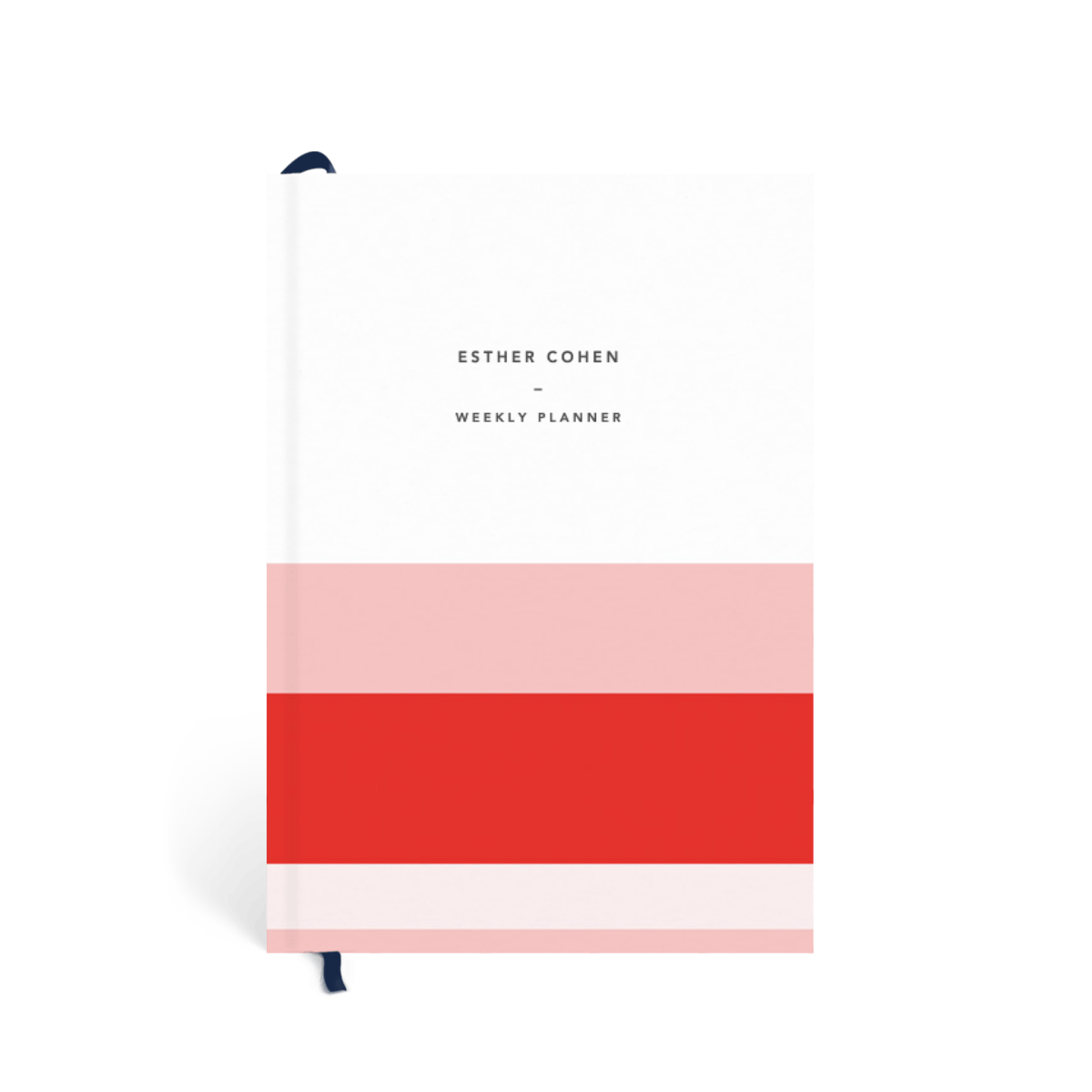Https%3a%2f%2fwww.papier.com%2fproduct image%2f67263%2f36%2fstriped colourblock pink red 15947 front 1551095557.png?ixlib=rb 1.1