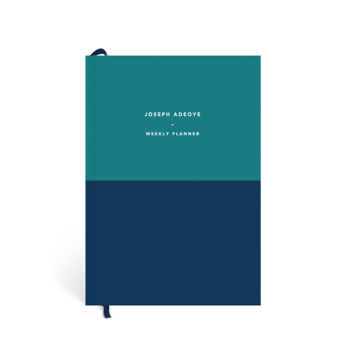 Https%3a%2f%2fwww.papier.com%2fproduct image%2f67266%2f36%2fcolourblock teal navy 15948 front 1551095808.png?ixlib=rb 1.1