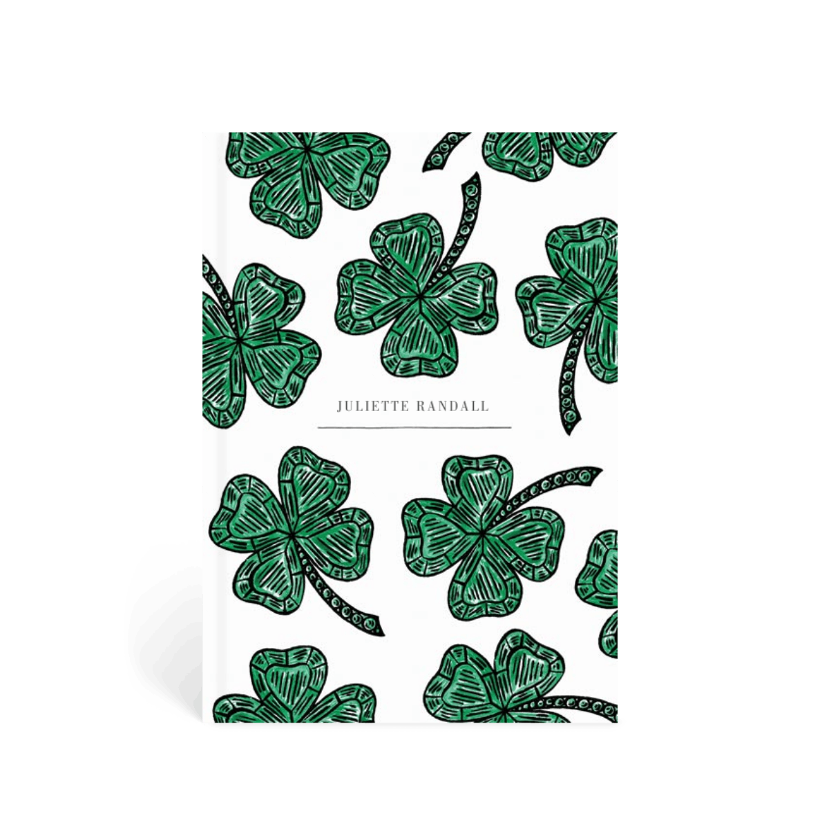 Https%3a%2f%2fwww.papier.com%2fproduct image%2f67979%2f25%2fshamrock 16073 front 1552995811.png?ixlib=rb 1.1