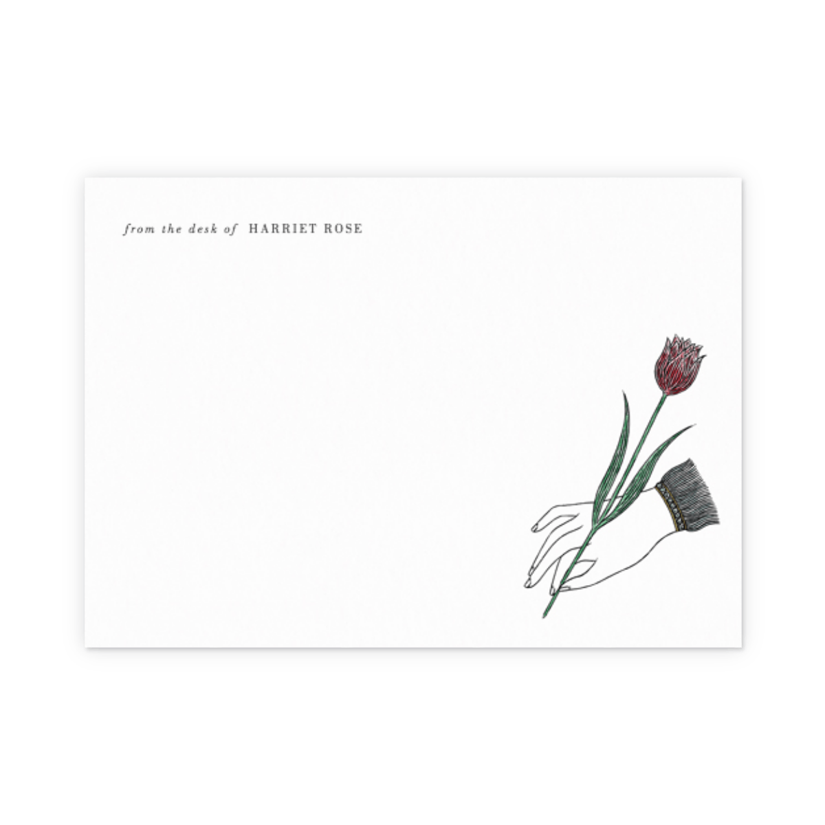 Https%3a%2f%2fwww.papier.com%2fproduct image%2f68078%2f10%2fhand print tulip 16096 front 1551982505.png?ixlib=rb 1.1