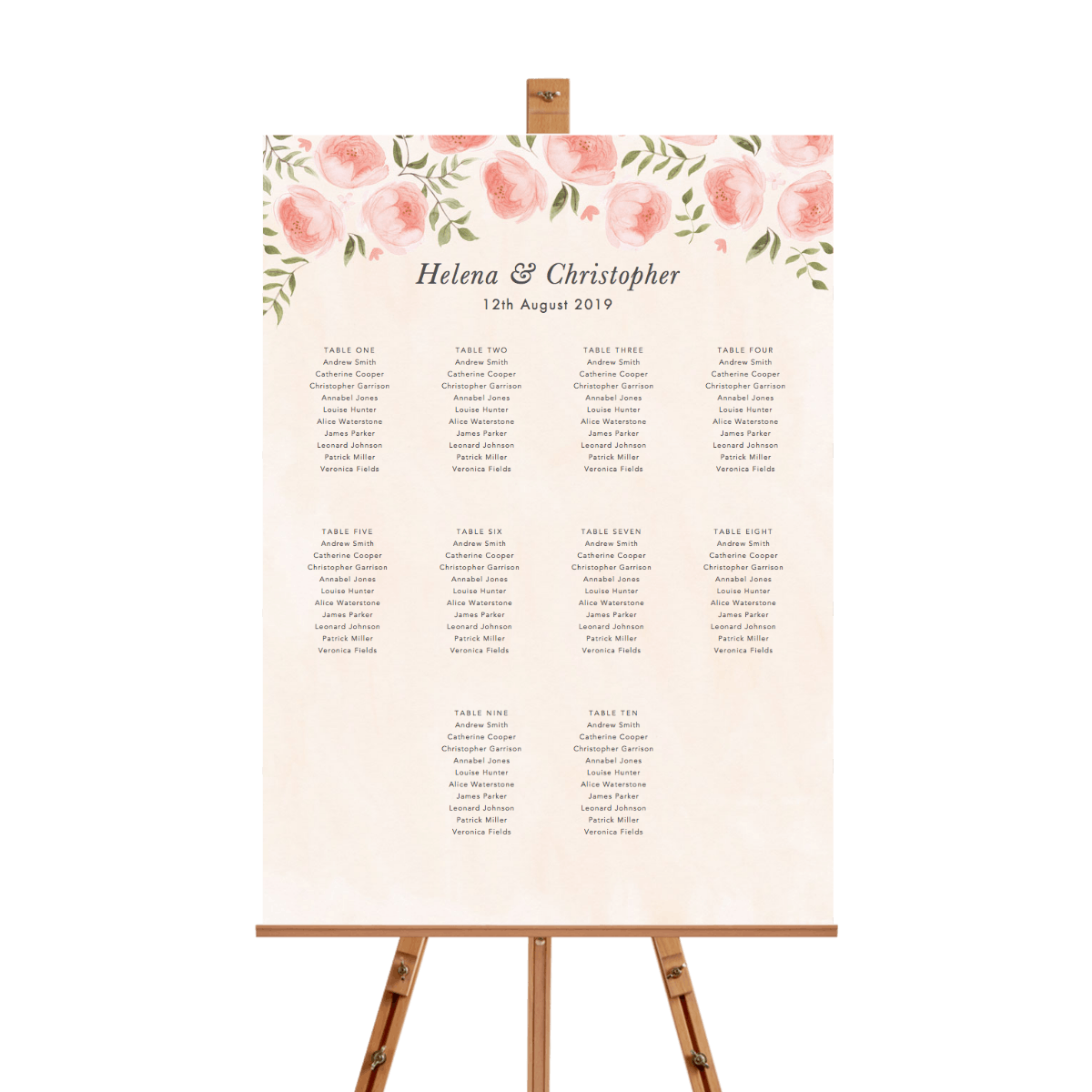 Https%3a%2f%2fwww.papier.com%2fproduct image%2f68427%2f1%2fblooming peonies double 16206 avant 1552390525.png?ixlib=rb 1.1