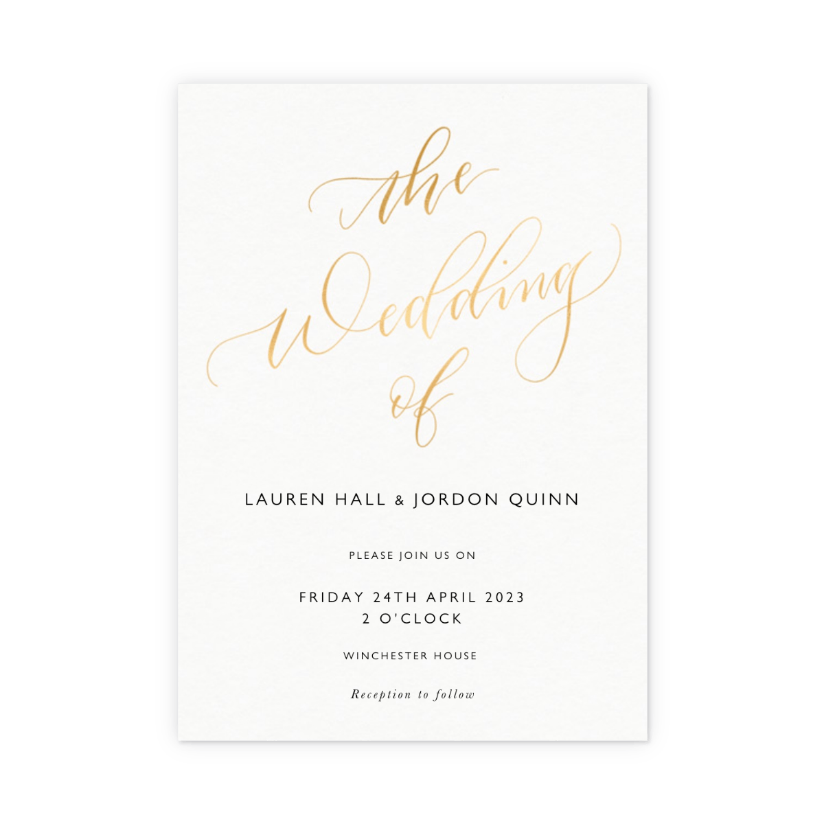 Https%3a%2f%2fwww.papier.com%2fproduct image%2f68588%2f4%2fthe wedding of calligraphy 16264 front 1552573811.png?ixlib=rb 1.1