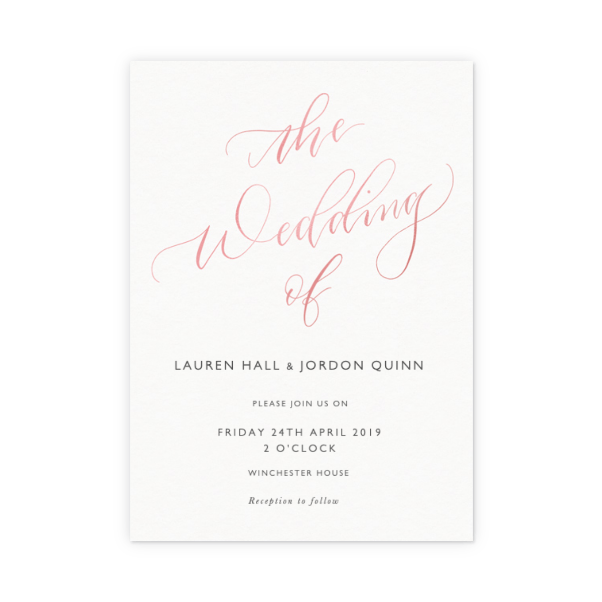 Https%3a%2f%2fwww.papier.com%2fproduct image%2f68595%2f4%2fthe wedding of calligraphy 16265 front 1552578928.png?ixlib=rb 1.1