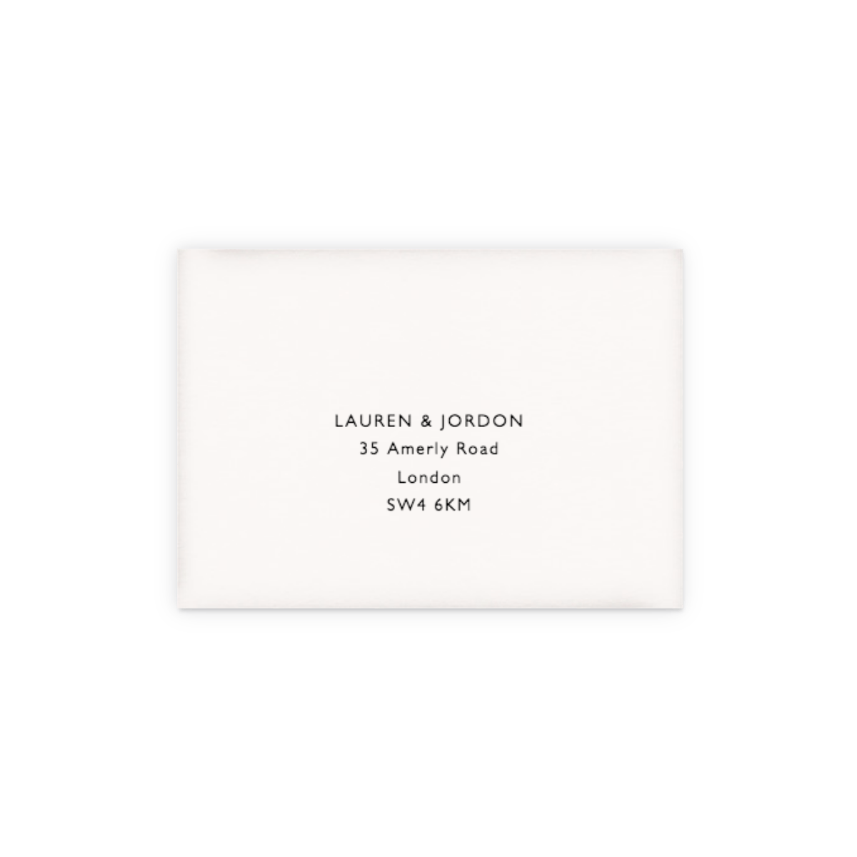 Https%3a%2f%2fwww.papier.com%2fproduct image%2f68601%2f12%2fthe wedding of calligraphy 16265 rsvp envelope 1552573833.png?ixlib=rb 1.1