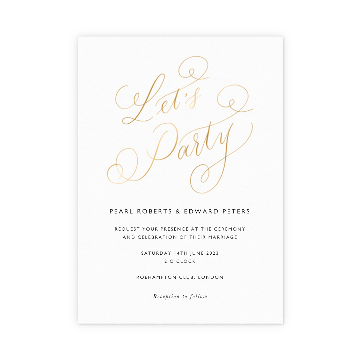 Https%3a%2f%2fwww.papier.com%2fproduct image%2f68602%2f4%2flet s party calligraphy 16266 front 1552574391.png?ixlib=rb 1.1