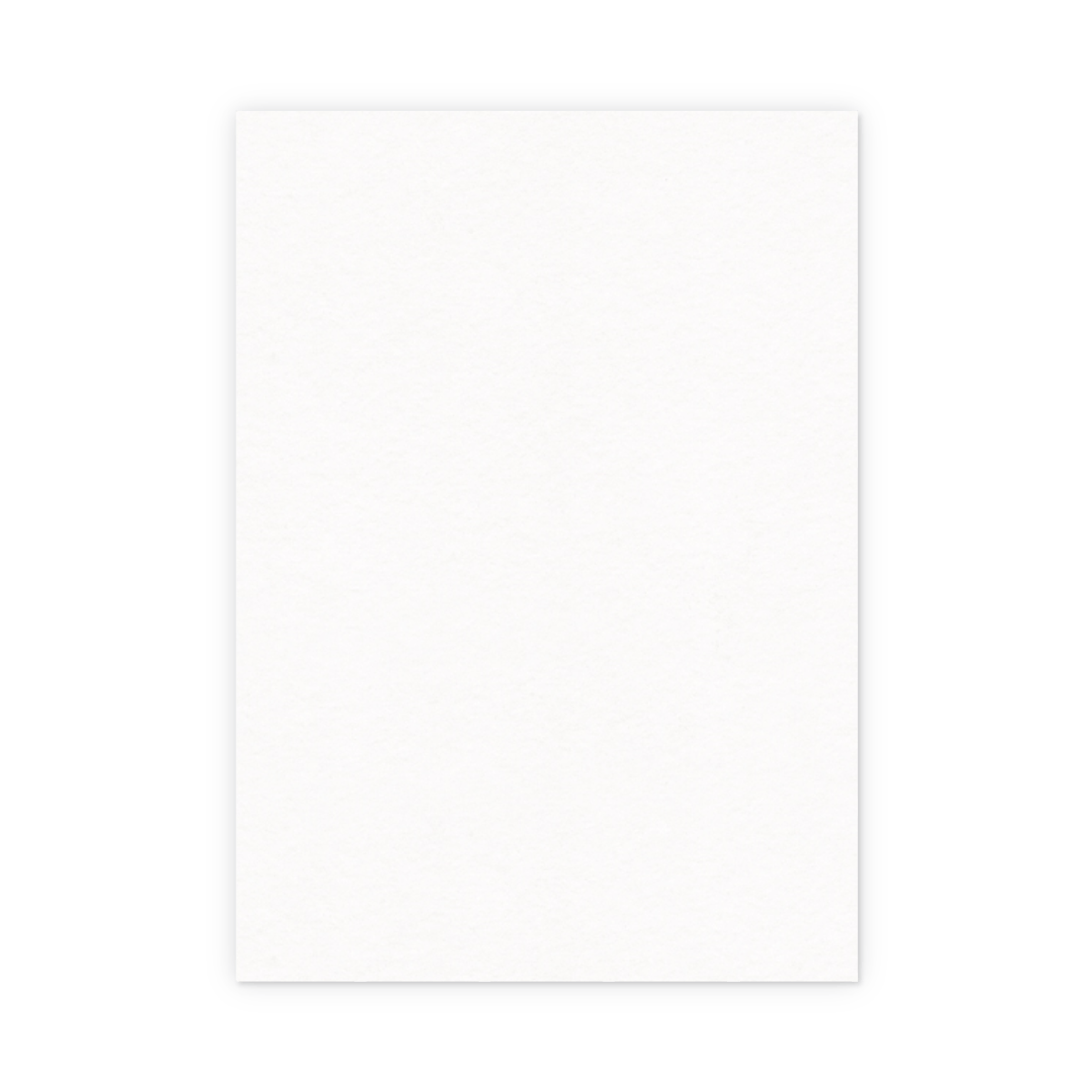 Https%3a%2f%2fwww.papier.com%2fproduct image%2f69080%2f4%2fclassic thin border 16329 back 1552932407.png?ixlib=rb 1.1