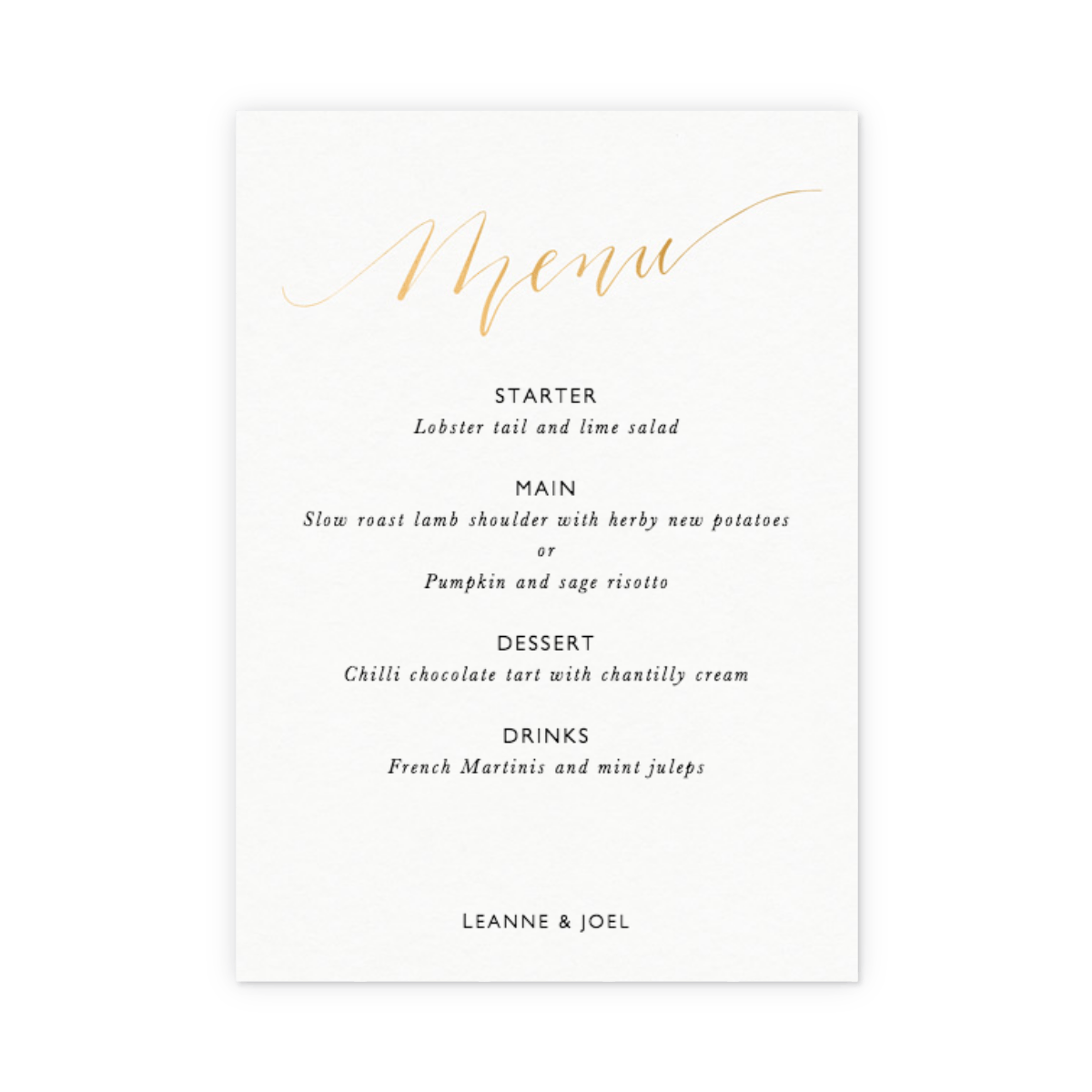 Https%3a%2f%2fwww.papier.com%2fproduct image%2f69323%2f4%2fcalligraphy menu 16372 front 1552910266.png?ixlib=rb 1.1