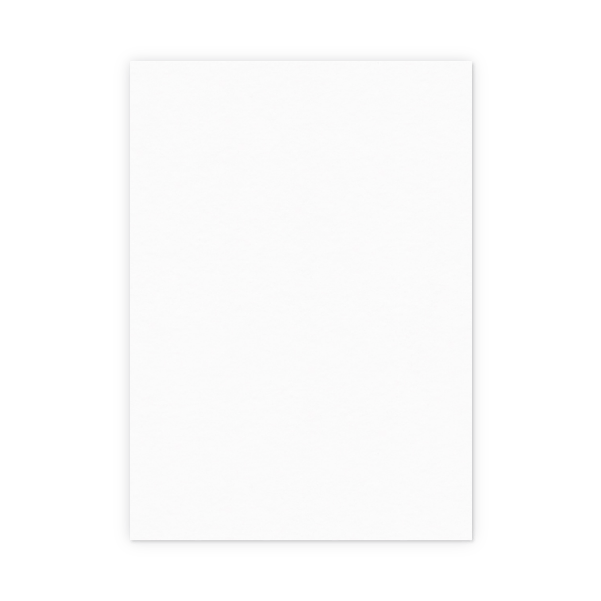 Https%3a%2f%2fwww.papier.com%2fproduct image%2f69324%2f4%2fcalligraphy menu 16372 back 1552910266.png?ixlib=rb 1.1